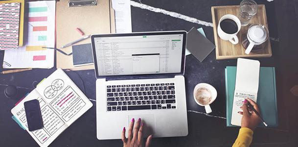 Du Kan Tjene Penge Online Med Spoergeskemaer