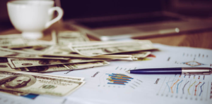 Har Du Den Vindende Tankegang til at Tjene Penge Online Succesfuldt