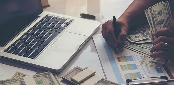Hvorfor Oevelse I Internetmarketing er Noeglen til Enhver Succes Online